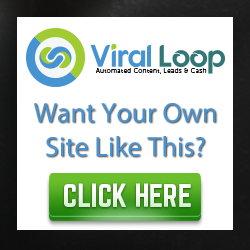 Viral Loop 2